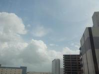 宮崎はもっと雨だった。 - 日常の領収書