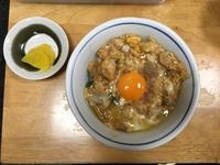 旅~食べ物編~ - Iroiro7s's Blog