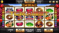 Link Alternatif Terbaru Joker123 Game Judi Mesin Slot - Situs Agen Game Slot Online Joker123 Tembak Ikan Uang Asli