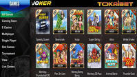 Agen Judi Slot Joker123 Apk Online Favorit Indonesia - Situs Agen Game Slot Online Joker123 Tembak Ikan Uang Asli