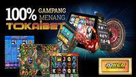 Joker123 Game Slot Joker123 Mobile Apk Terbaru - Situs Agen Game Slot Online Joker123 Tembak Ikan Uang Asli