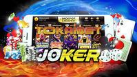 Cara Memenangkan Permainan Joker123 Slot Online Terpercaya - Situs Agen Game Slot Online Joker123 Tembak Ikan Uang Asli