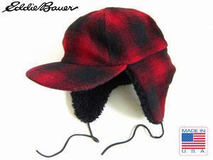 続 お帽子 - 札幌の古着屋 BRIDGE ブリッジ のブログ