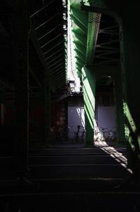 267_スリット光 - デザインスタジオ バオバブのスクラップブック
