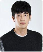 ク・ジャソン - 韓国俳優DATABASE