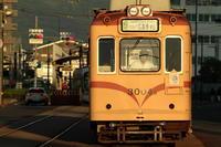 福岡からの移住者 - まずは広島空港より宜しくです。