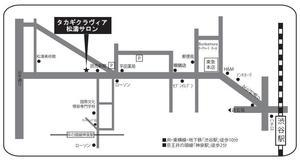 Blog | Hiroaki Ooi