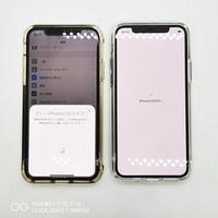 P30Proを買うとiPhone11Proのカメラに感動できなくなる でもiPhoneを選ぶ利点 - 白ロム転売法