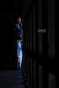 tazumi 【明治村】 - taka-c's ふぉとらいふ Season2