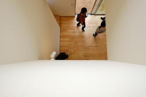 小野崎の家 満員御礼 - 自然と住まいスタッフブログ