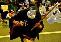 みちのく日本のふるさと遠野まつり - みちのくの大自然