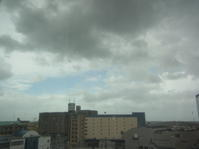 宮崎は今日も雨だった - 日常の領収書