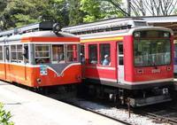 路線図東日本私鉄南関東編 - ICOCA飼いました