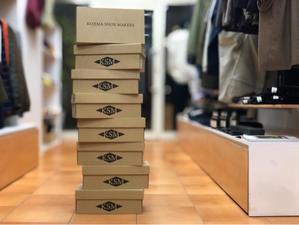 巷で話題の新ブランドが到着◎ - 西宮市 洋服のセレクトショップ 【101/ワンオーワン】