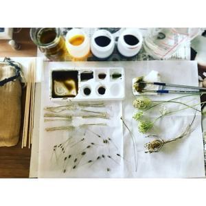 atelier Re-tour   /   News & Diary