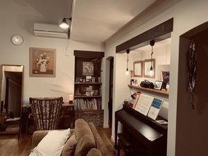 「自律神経を整える」お部屋の照明プラン - しあわせな家づくり~Asako's WORK & LIFE