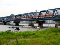 #1179 阪神電車 - ちょた☆グラフ