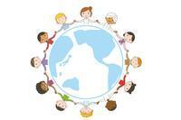 国際交流サークルの会員募集中 - 関西で楽しく国際交流する会 大阪で国際交流パーティー開催 Kansai Happy International Club(KHIC)