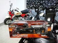 ガレージ おもちゃ箱 - EVOLUTION
