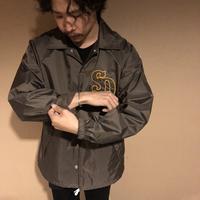 『SD Coach Jacket Type 3』!!!!! - Clothing&Antiques Fun