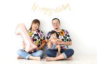 本気で出逢うこと - photo studio コトノハ