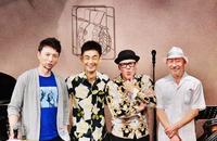 7/6(月)南青山BODY&SOULキューバナイト2020ベラーノ - マコト日記