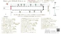 つくったもの回遊展in八幡 やわたマルシェ▪️ Have A Good Day Motoyawata編  - on てしごと