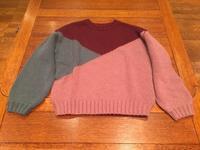 """softgallery""""Essy Knit""""【NO,3626-1220-1】 - LOB SHOP"""