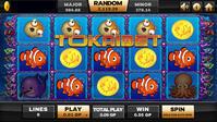 Mitos Cara Menang Bermain Game Judi Slot Joker123 - Situs Agen Game Slot Online Joker123 Tembak Ikan Uang Asli