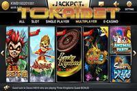 Joker123 Judi Slot Online Paling Gampang Jackpot - Situs Agen Game Slot Online Joker123 Tembak Ikan Uang Asli