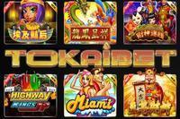 Agen Judi Slot Terbaru Game Joker123 Gaming Online - Situs Agen Game Slot Online Joker123 Tembak Ikan Uang Asli