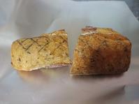 9月の燻製教室 - Food・旅・わんこの生活