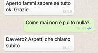 ミラノ到着後、はい、トラブル! - フィレンツェのガイド なぎさの便り