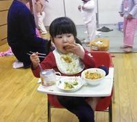 偏食で給食を食べない…自閉っ子の食事事情 - すずちゃんはASD