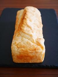 米粉パン - This is delicious !!