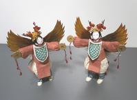 神の子どもたちは みな・・・ - 京・千本、朱雀 の 空・間 [紅椿 それいゆ]   ~ 創造する人 と 想像する人 のために ~