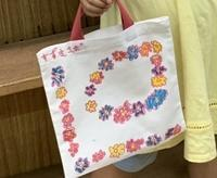 こいしどう書店さんイベント「子どもと絵本の文化祭」 - Colokobo's Blog