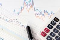 住宅ローンの金利は固定と変動、どっちがいいか? - 不動産トリビア