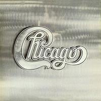 名盤レヴュー/シカゴその2●『シカゴと23の誓い』全曲解説Chicago(1970年1月) - 旅行・映画ライター前原利行の徒然日記