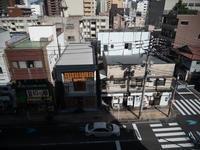 鹿児島① - デーライトなスナップ