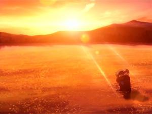 CLANNAD(アニメ感想)感涙シーン解説 - アナゴさんの%表示マンガ感想