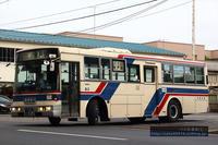 (2019.8) 茨城交通・水戸200か424 - バスを求めて…