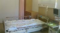 2258. 医者目線の入院記録令1年9月25日(水) - 初心者目線のロードバイクブログ