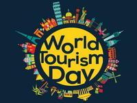 9/27「無料!ヴァチカン美術館」etc. ~ WorldWorld Tourism Day2019 ~ - 『ROMA』ローマ在住 ベンチヴェンガKasumiROMAの「ふぉとぶろぐ♪ 」
