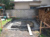 HOUSE-SI(佐野)は離れを増築! - 島田博一建築設計室のWEEKLY  PHOTO / 栃木県 建築設計事務所