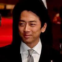 小泉進次郎氏と田中真紀子氏の共通点 - 満たされぬ思い、日々の出来事