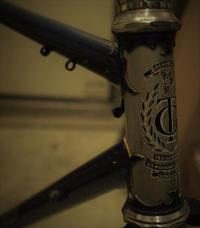 あわれ。 - おもいでは自転車とともに