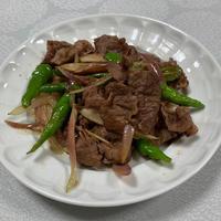 疲れた日のお手軽調理。「湯豆腐」を中心に。 - おひとりさまの「夕ごはん」