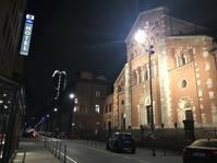 ミラノ中央駅近くの中華で初日夜食 - フィレンツェのガイド なぎさの便り