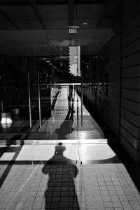 kaléidoscope dans mes yeux2019駅南 #52 - Yoshi-A の写真の楽しみ